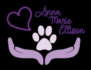 Anna Marie Ellison